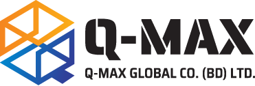 Q-MAX GLOBAL CO. (BD) LTD.